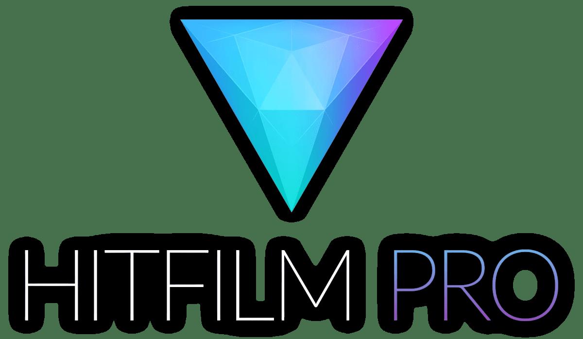 HitFilm-Pro-2018-Keygen-Crack-Patch-Free-Download