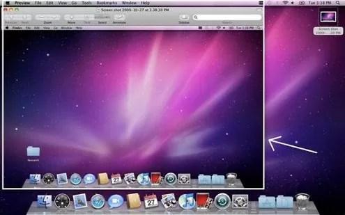 How-to-take-a-screenshot-on-a-Mac