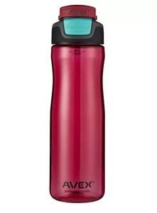 AVEX Brazos Autoseal Water Bottle