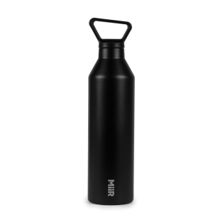 MiiR Water bottle