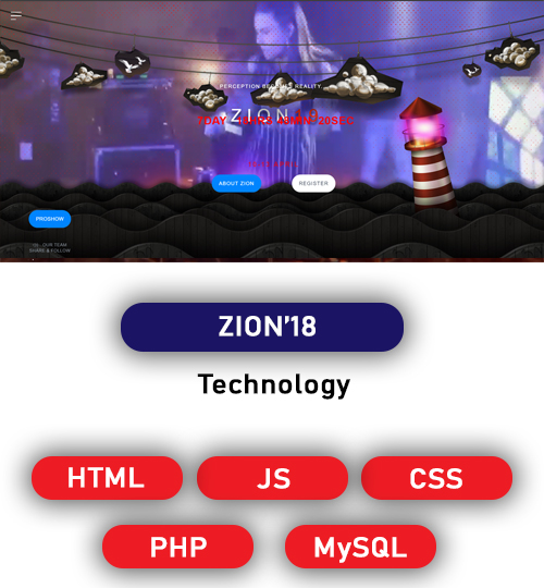 Zion18