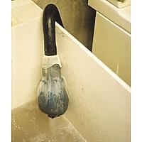 Washing Machine Lint Trap - Aquarian Lint Filter - Washing ...
