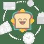 Google Doodle Google Celebrates 15th Birthday Have Fun