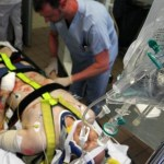 Accident and trauma department askwebdr