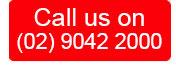 call-66v2