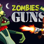 Free Zombie And Gun Shooting Games For Android Zombies