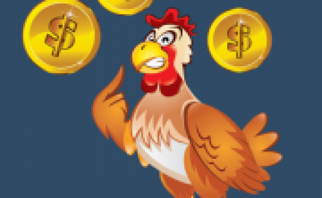 Reward Hen Play Game And Earn Real Cash Or Reward Ask