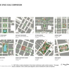 Images Urban Planner In Diagram 07 F150 Fuse Box Asla 2010 Professional Awards Grid Street Place Essential Download Hi Res Image