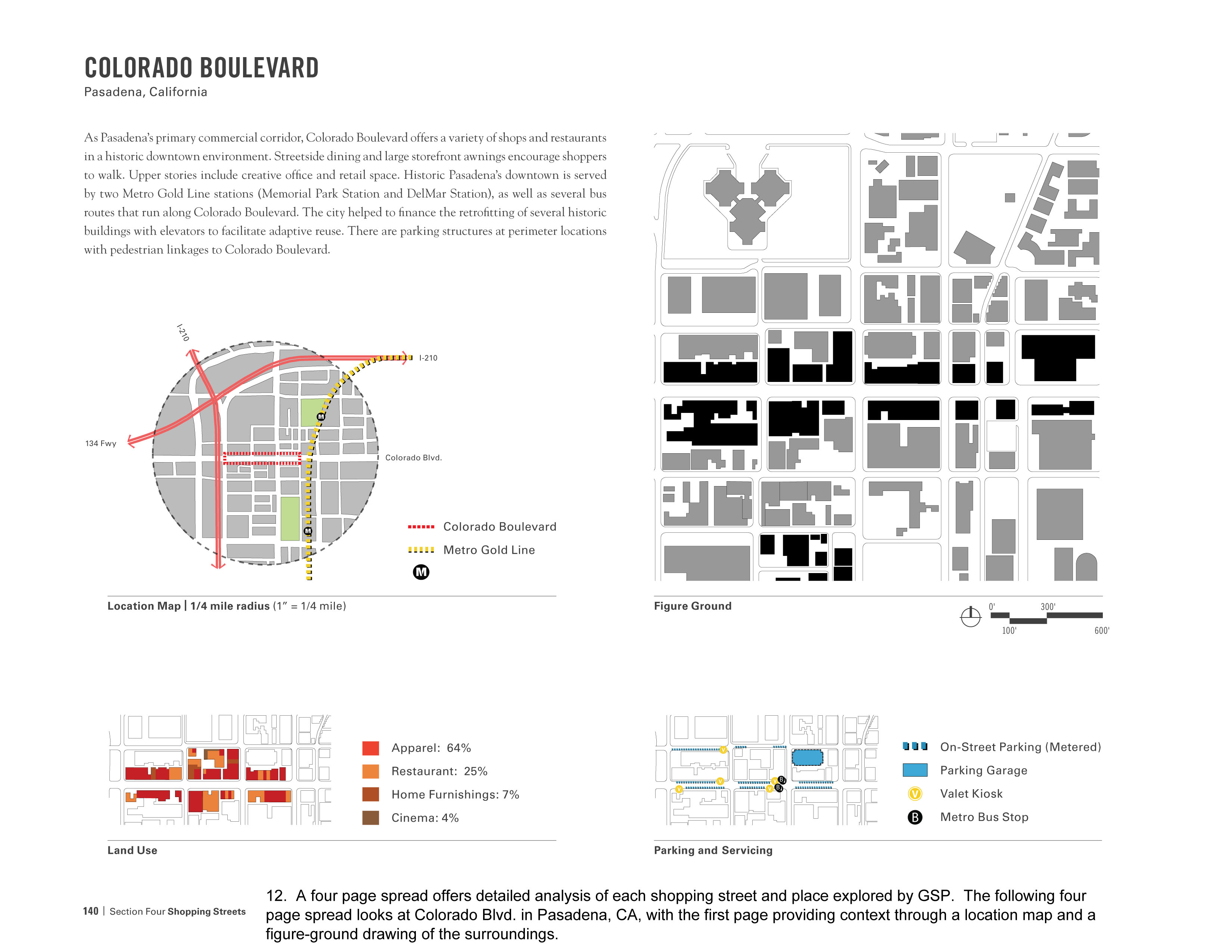 images urban planner in diagram intermediate switch wiring legrand asla 2010 professional awards grid street place essential download hi res image