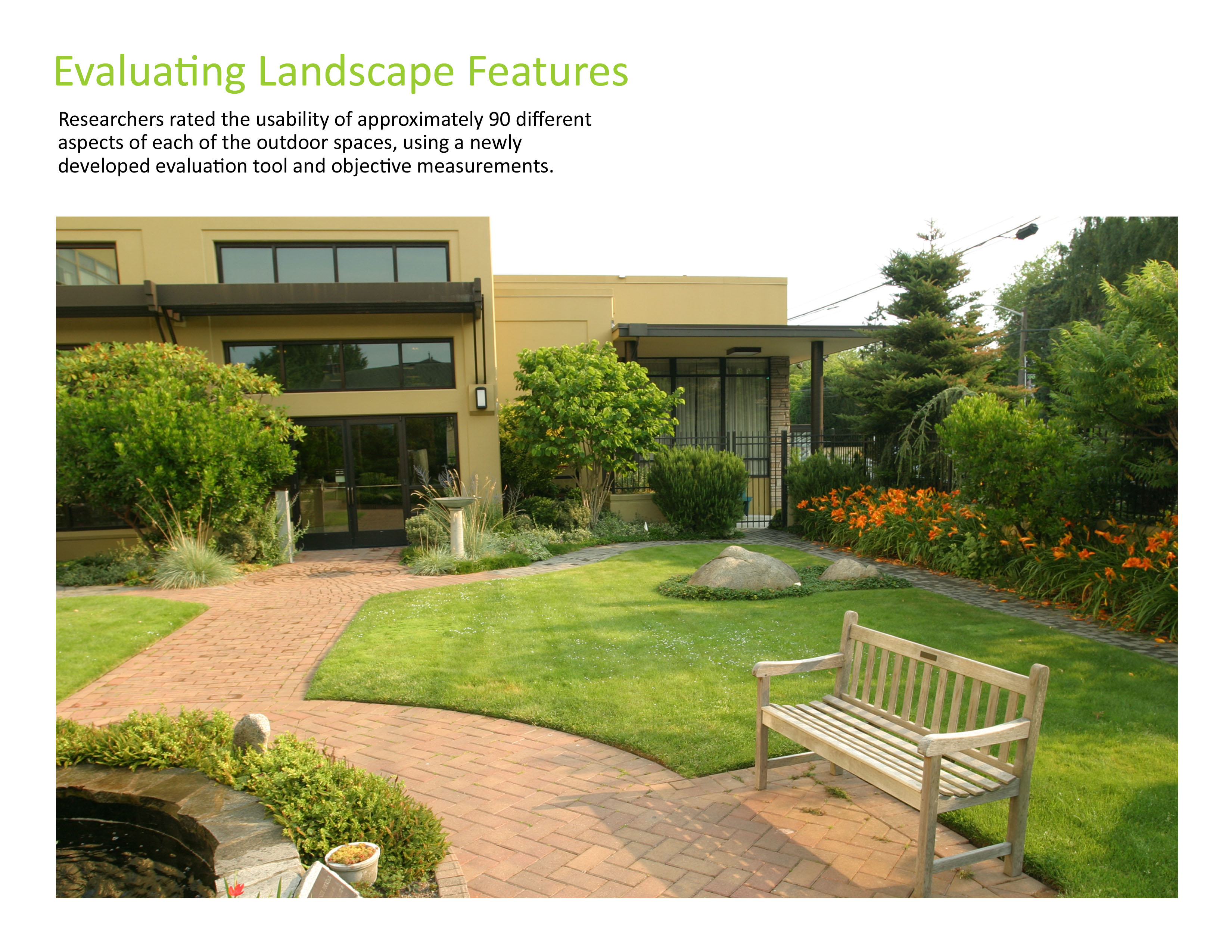 Home And Land Design