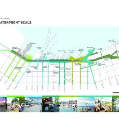 Images Urban Planner In Diagram Nest 3rd Generation Video American Society Of Landscape Architects Waterfronts