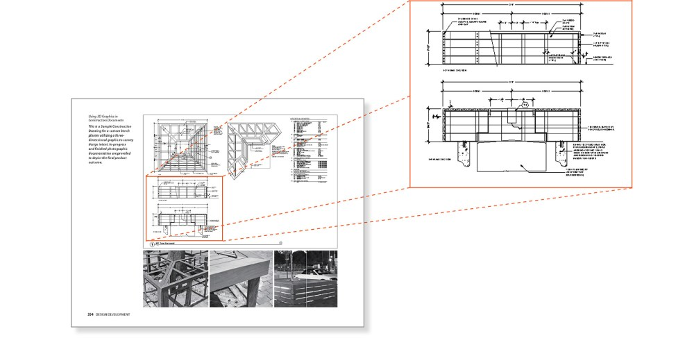 medium resolution of three dimensional documentation example