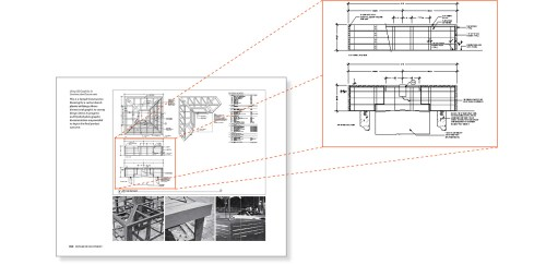 small resolution of three dimensional documentation example