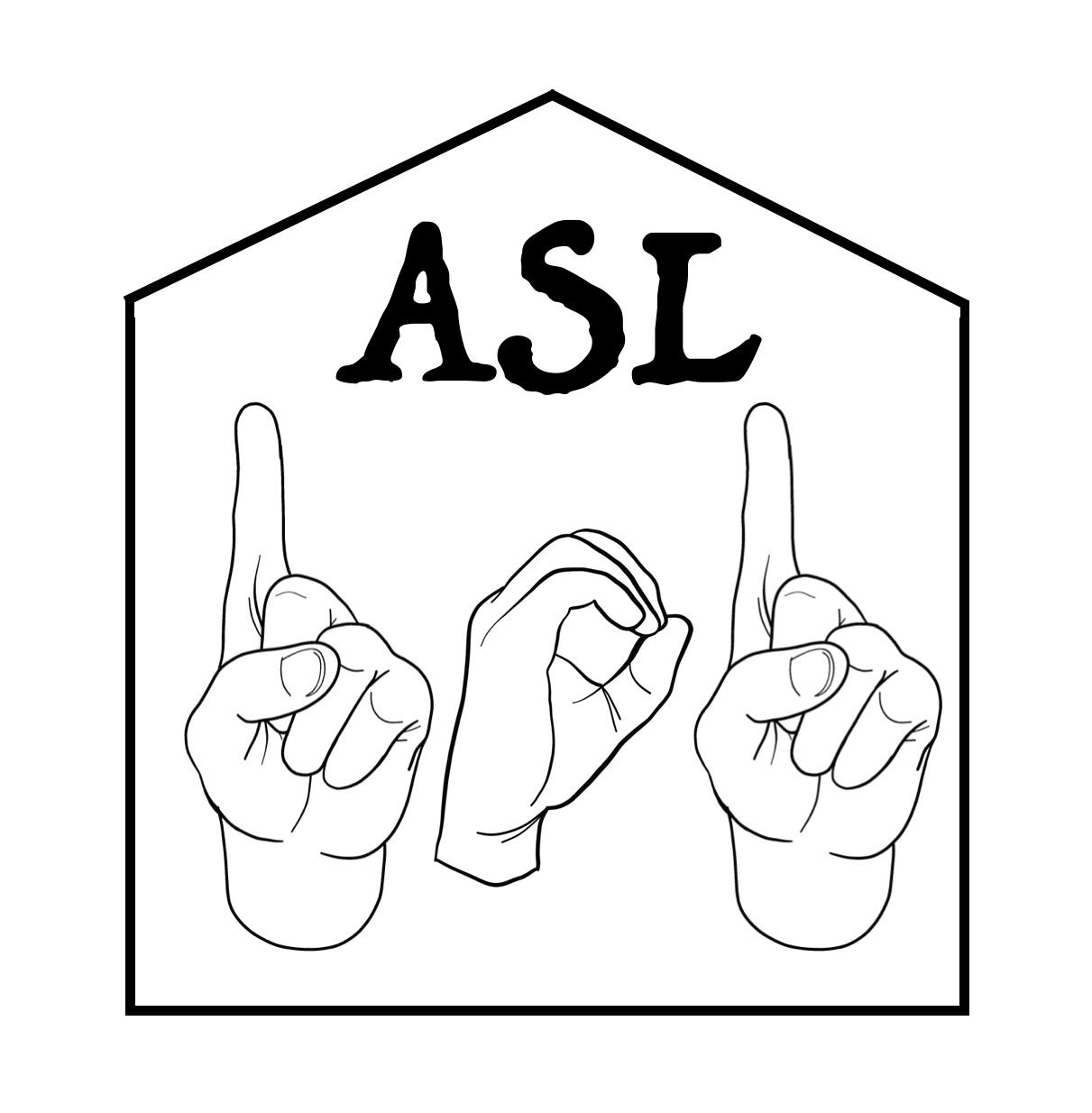 Beginning ASL