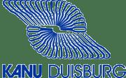 Ce week-end, sept Immercuriens à Duisbourg