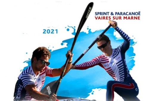 Finale de l'Open de France: dernière étape avant les sélections