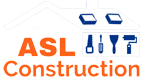 ASL Construction