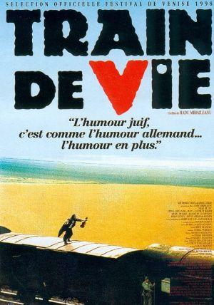 train_de_vie