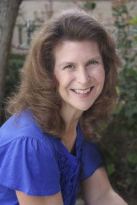 Denise Colby  The Writing Journey