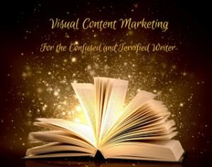 Visual Content Marketing | A Slice of Orange