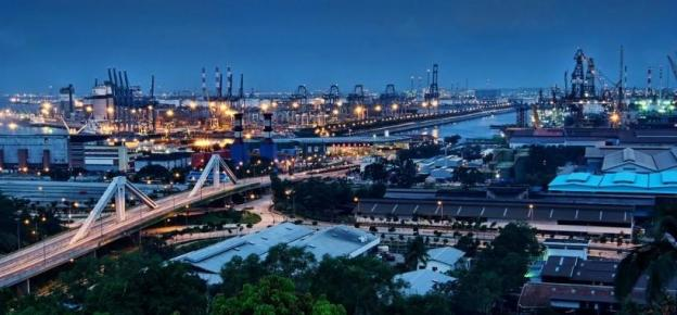 Jurong Island.jpg