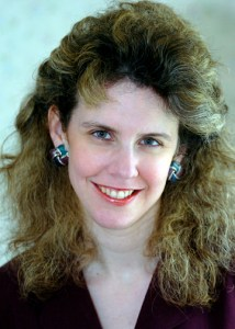 Stacy Juba