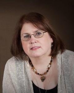 Debra Dixon   A Slice of Orange
