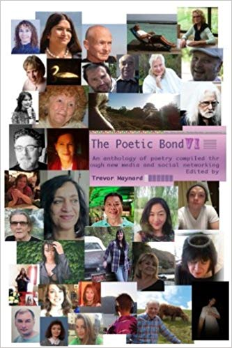 THE POETIC BOND VI