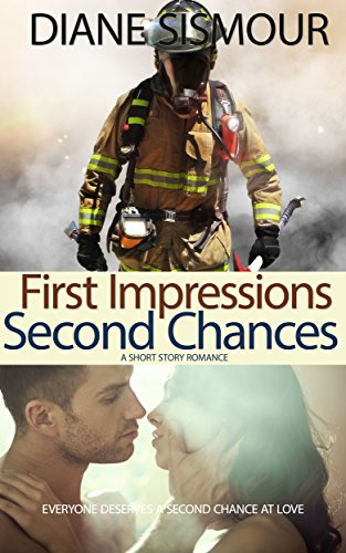 FIRST IMPRESSIONS SECOND CHANGES