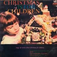 Vintage 1950s Holiday Music | Barry Gordon | A Slice of Orange