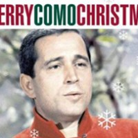 Vintage 1950s Holiday Music | Perry Como