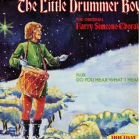 Vintage 1950s Holiday Music | The Harry Simeone Chorale | A Slice of Orange