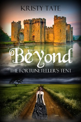 BEYOND THE FORTUNETELLER'S TENT