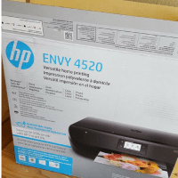 HP Instant Ink Program: What is it, Is it worth It?