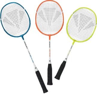 Badminton Racket (Carlton 4.3 Racket)