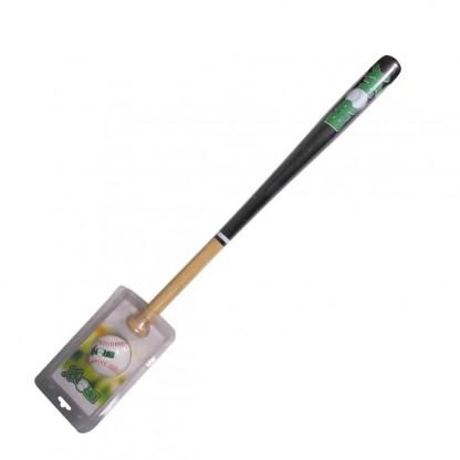 Louisville Slugger Tee Ball Bat
