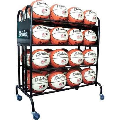 Ball Trolley
