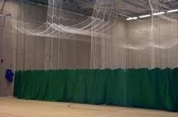 Sports Hall Repairs