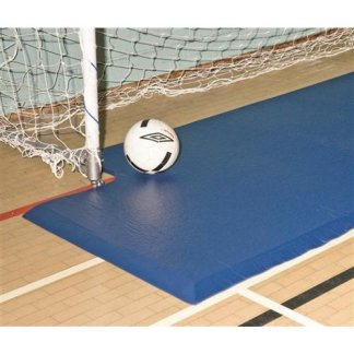 Five-A-Side Goal Mat