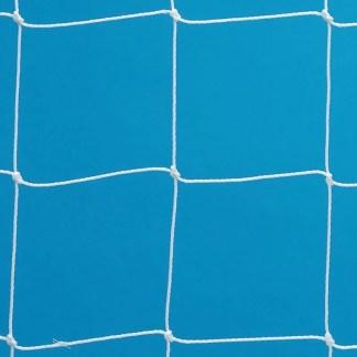 Five-a-side Nets