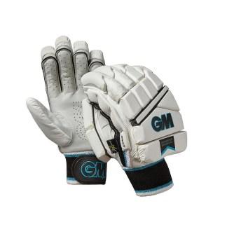 Gunn & Moore Diamond Batting Glove