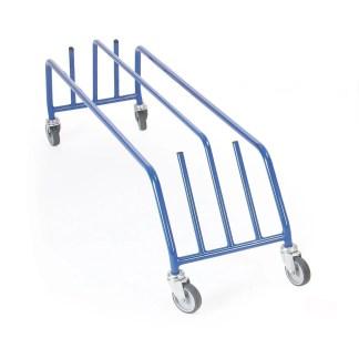 Linking Equipment Trolley