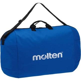 Molten Basketball Bag