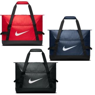Nike Club Team Duffel Bag