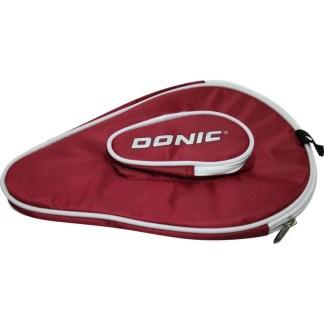 Schildkrot Table Tennis Bat Cover