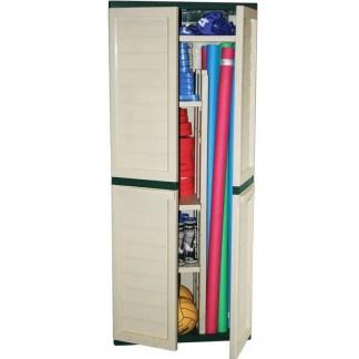 Large Utility Cabinet