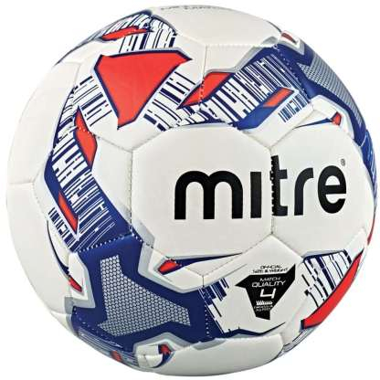 Matchball (Mitre Ultimatch)
