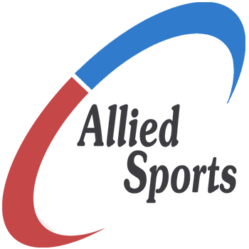 Allied Sports & Leisure Ltd.
