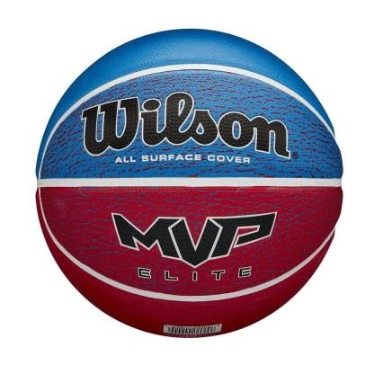 Wilson MVP Elite Basketball