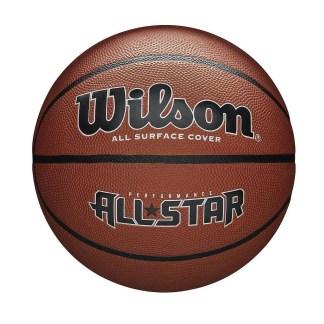 Wilson Performance All-Star Basketball